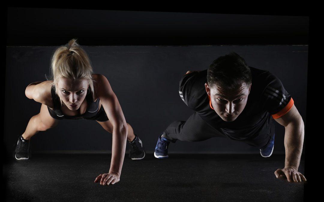 Essential Ways to Develop Your Best Cardio Workout