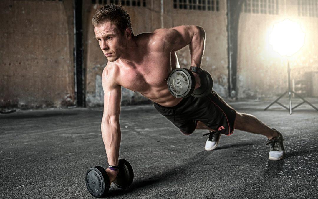 Outstanding Cardio Exercise Tips