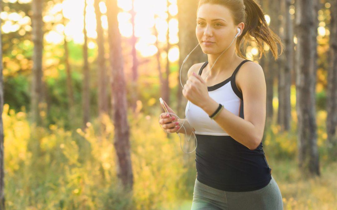 Great Cardio Tips to Burn Fat