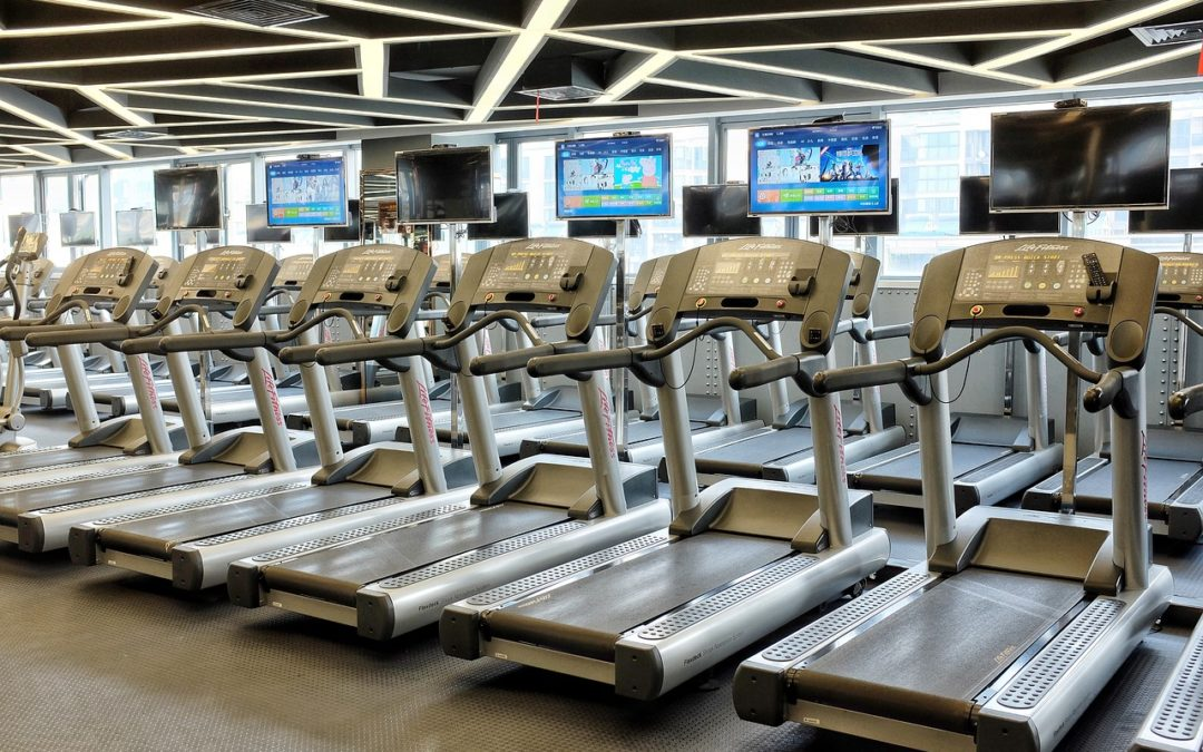 Essential Tips For Getting The Most Out Of Your Treadmill Workout