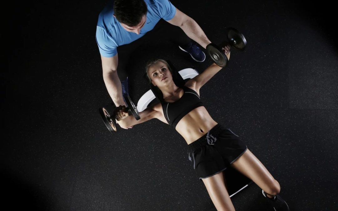 Great Strength Training Tips For Women