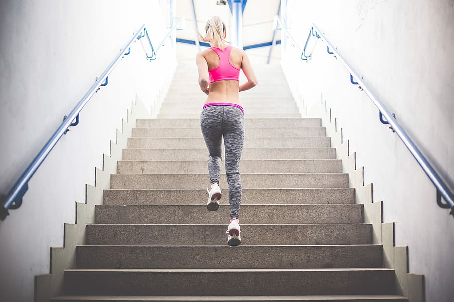 Cardio Benefits and Tips