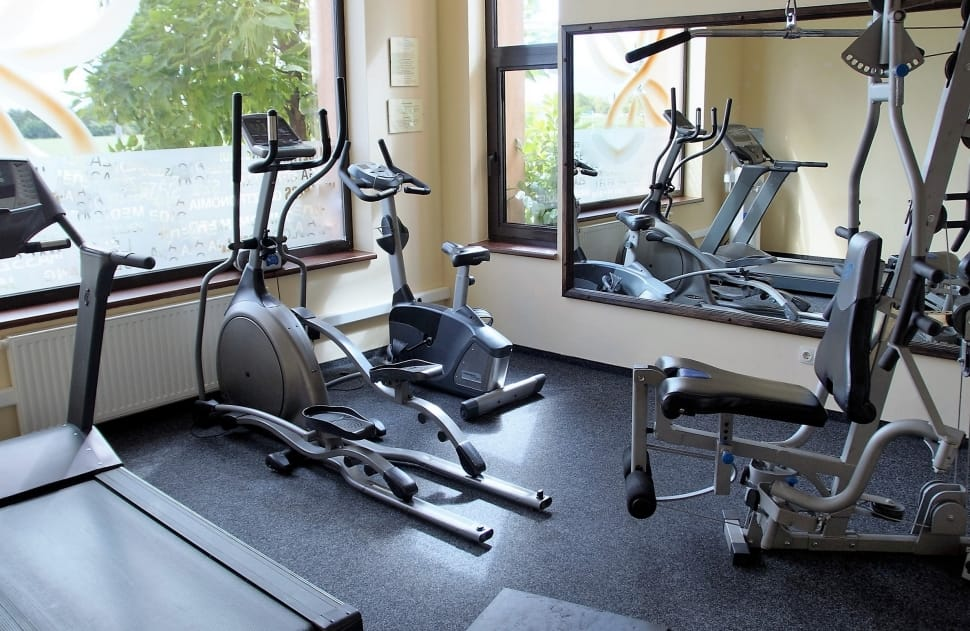Essential Ways to Get An Amazing Elliptical Workout