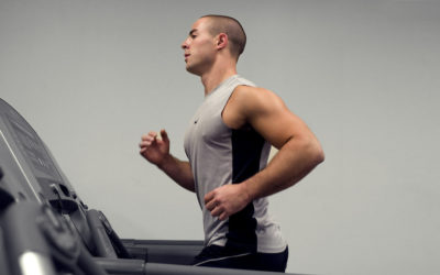 Essential Tips for An Effective Beginner Treadmill Workout