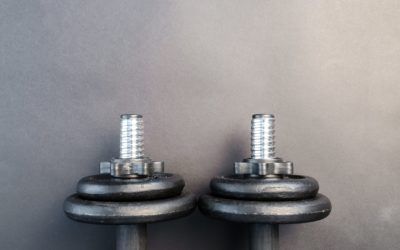 Essential Benefits of Using Free Weights