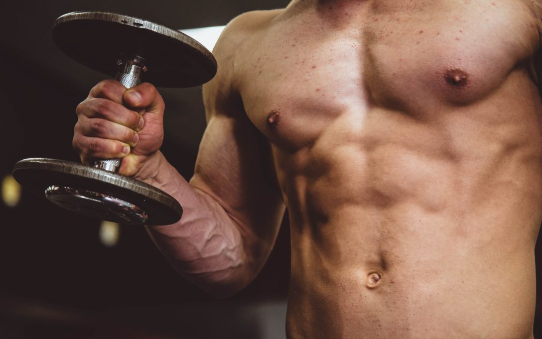 Great Strength Training Tips to Help Build Muscle Mass